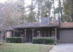 Foreclosed Home in Lilburn 30047 676 BURNT CREEK WAY NW - Property ID: 1598851