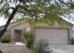 Tucson 85747 AZ Property Details