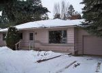 Foreclosed Home in Kalispell 59901 21 MEADOWLARK DR - Property ID: 1705779