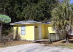 Foreclosed Home in Gulf Shores 36542 318 E 24TH AVE - Property ID: 1708096