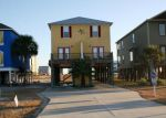 Foreclosed Home in Gulf Shores 36542 1445 W LAGOON AVE - Property ID: 1708109