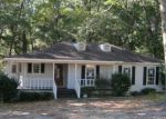 Foreclosed Home in Daphne 36526 906 CAROLINE AVE - Property ID: 1708182