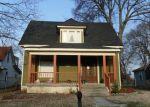 Nashville 37208 TN Property Details