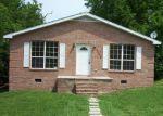 Nashville 37209 TN Property Details