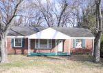Nashville 37206 TN Property Details