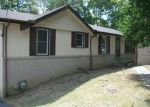 Antioch 37013 TN Property Details