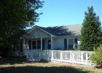 Clarksville 37042 TN Property Details