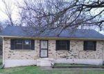 Nashville 37218 TN Property Details