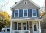 Foreclosed Home in Norfolk 23509 3126 SOMME AVE - Property ID: 1745867