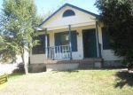 Nashville 37210 TN Property Details