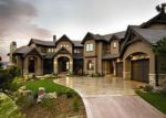 Castle Rock 80108 CO Property Details