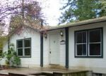 Foreclosed Home in Lebanon 97355 39331 DAVIS ST - Property ID: 1814346