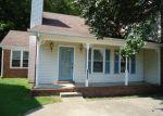 Murfreesboro 37130 TN Property Details