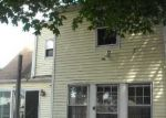 Pawtucket 02861 RI Property Details