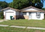 Foreclosed Home in Winter Haven 33880 907 15TH ST SW - Property ID: 1935555