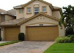 Foreclosed Home in Bonita Springs 34135 10482 AUTUMN BREEZE DR APT 102 - Property ID: 1941314