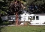 Foreclosed Home in Plant City 33565 5050 NEW LOVE PL - Property ID: 1955343