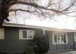 Foreclosed Home in Klamath Falls 97601 626 DELTA ST - Property ID: 2043241