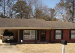 Foreclosed Home in Phenix City 36869 1002 ASBURY CT - Property ID: 2140040