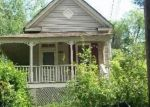 Foreclosed Home in Phenix City 36867 605 20TH ST - Property ID: 2140041