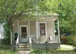 Foreclosed Home in Phenix City 36867 803 20TH ST - Property ID: 2140048