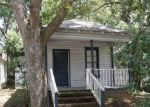 Foreclosed Home in Phenix City 36867 1506 8TH AVE - Property ID: 2212309