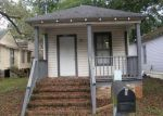 Foreclosed Home in Phenix City 36867 1508 8TH AVE - Property ID: 2212310