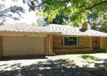 Dayton 45406 OH Property Details