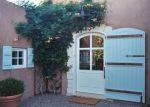 Santa Fe 87506 NM Property Details