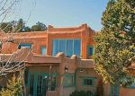 Santa Fe 87505 NM Property Details