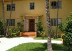 Foreclosed Home in Miami Beach 33141 645 83RD ST APT 50 - Property ID: 2288814
