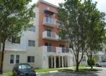 11040 SW 196TH ST APT 304