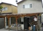 Foreclosed Home in Long Beach 90810 1933 W ARLINGTON ST - Property ID: 2352089