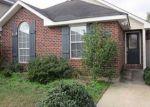 New Orleans 70129 LA Property Details