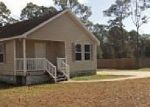 Foreclosed Home in Yulee 32097 86297 CALLAWAY DR - Property ID: 2403310
