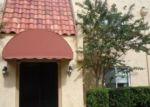 Jacksonville 32217 FL Property Details