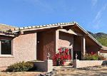 Foreclosed Home in Cave Creek 85331 5826 E LEISURE LN - Property ID: 2428886