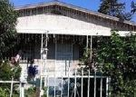 Foreclosed Home in Los Angeles 90002 9616 BEACH ST - Property ID: 2457973