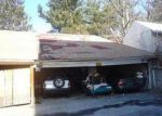 Foreclosed Home in Lawrence 01841 217 PROSPECT ST - Property ID: 2475049