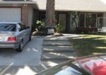 San Jose 95139 CA Property Details