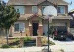 Foreclosed Home in Soledad 93960 178 HEAD ST - Property ID: 2481265