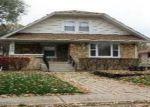 Joliet 60433 IL Property Details