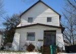 Joliet 60436 IL Property Details