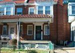 Philadelphia 19138 PA Property Details