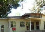 Foreclosed Home in La Mesa 91941 10637 CHALLENGE BLVD - Property ID: 2526767