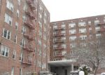 Yonkers 10704 NY Property Details
