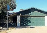 Phoenix 85019 AZ Property Details