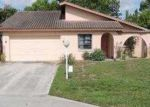 Foreclosed Home in Bonita Springs 34135 27435 PELICAN RIDGE CIR - Property ID: 2561649