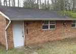 Foreclosed Home in Lusby 20657 12776 RIO GRANDE TRL - Property ID: 2584562