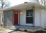 Nashville 37207 TN Property Details